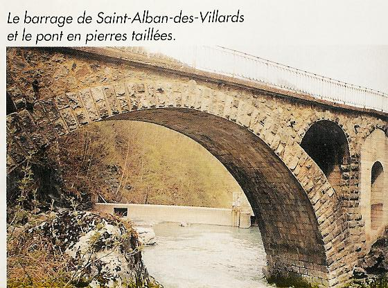© Sainte-Marie-de-Cuines