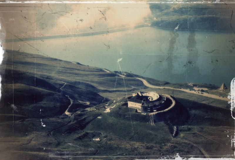 plateau_du_mont_cenis__barrage__fort_de_ronce_-___p._lemaitre__fondation_facim__1997