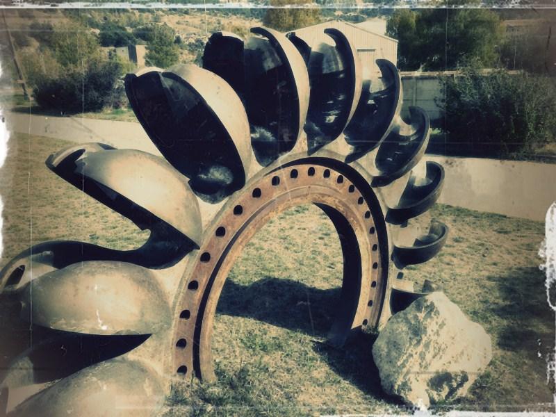 roue_a_augets__avrieux___d._dereani__fondation_facim_2012